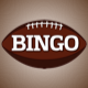 Football Bingo icon